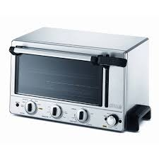 Farberware Toaster Oven 21 Best Stainless Steel Toaster Oven Images On Pinterest Toaster