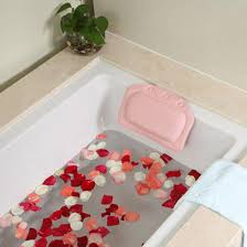 popular pillow bath buy cheap pillow bath lots from china pillow