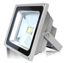 12v outdoor led lights with 12v led flood light buying notice and