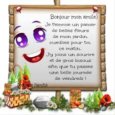 Image Swag Pour Fille by Vendredi Images Photos Et Illustrations Gratuites Pour Facebook