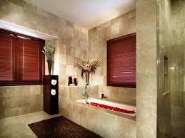 nice bathroom designs nice bathroom designs master homes alternative 28175