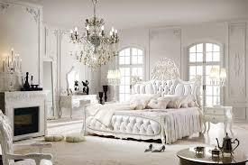 luxury bedroom design so over the top but i love it