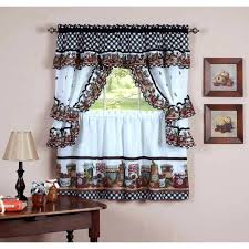 Soccer Curtains Valance Valance Soccer Curtains Valance Valance Curtains Valance