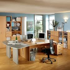ideas about how to decorate a office free home designs photos ideas