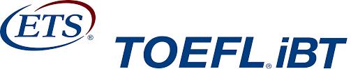 Toefl Integrated Writing Topics With Answers Toefl Test Kiec