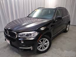 bmw x5 for sale chicago used cars for sale chicago il 60636 s m auto sales