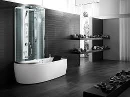 vasca e doccia combinate prezzi teuco vasca e doccia combinati garden house