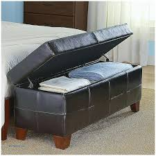 bed bench storage awesome upholstered storage bench for bedroom trafficsafetyclub