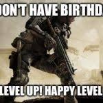 Call Of Duty Meme - call of duty meme generator imgflip