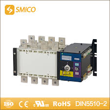 200 amp automatic transfer switch 200 amp automatic transfer