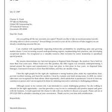cover letter cover letter for resume examples healthcare cover