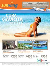 25 best ideas about cuba vacation packages on cuba