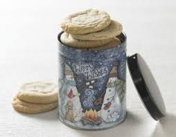 where to buy cookie tins cheap cookie tin gifts find cookie tin gifts deals on line at