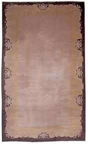 Area Rugs Albany Ny by 105 Best Rugs Images On Pinterest Carpets Chinese Art And