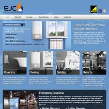 Home And Design Uk Websites For Businesses Uk Free Website Design Uk