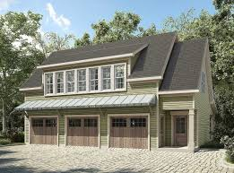starter house plans apartments starter house plans best carriage house plans ideas