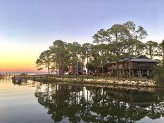 St George Island Cottage Rentals by Las Lomas St George Island Vacation Rentals In St George Island