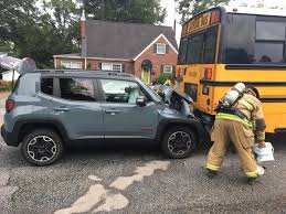 accidents u0026 traffic news for greenville anderson spartanburg sc