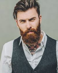 21 best neck tattoos images on pinterest boyfriends feminine