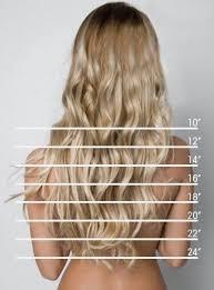 boy hair cut length guide best 25 hair lengths ideas on pinterest medium hair wavy hair