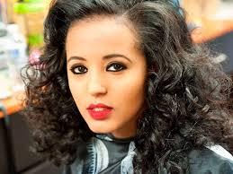 ethiopian hair secrets shuruba ethiopian hair care youtube