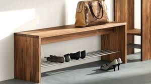 entryway bench hall tree entryway bench with shoe storage canada