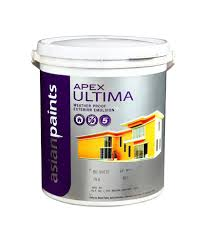 buy asian paints apex ultima dusty trail online at low price in