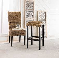 Banana Armchair Banana Leaf Chair And Barstool Steinmart Summer Home Style