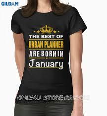 World Map T Shirt by Online Get Cheap Urban Fashion Women Aliexpress Com Alibaba Group