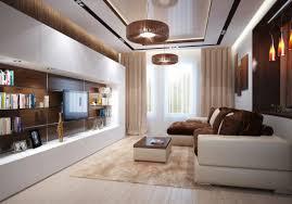 dark red bedroom chocolate microfiber modern sleeper sofa grey