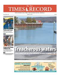 lexus hatfield opening hours the port times record april 13 2017 by tbr news media issuu