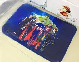 Avengers Rug Floor Rug U2013 Groovy Babies U0026 Kidz Itemz