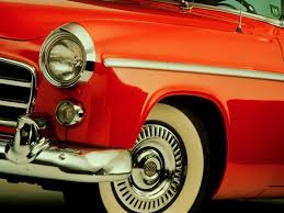 2006 chrysler 300c heritage edition u2013 xxi century cars