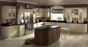 gray u cream white dark marvellous ideas ivory kitchens design