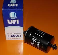 renault peugeot топливный фильтр ufi 31 500 00 audi vw renault peugeot продажа