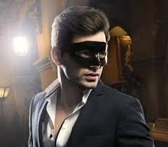 mens masks top 10 best masquerade masks for men in 2018