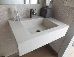 amazing wheelchair accessible bathroom vanity 12 handicapped