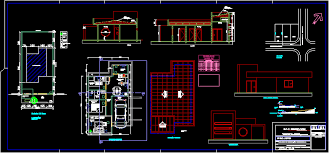 autocad home design 2d house autocad drawing homely design autocad plans for houses 3 house