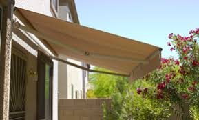 Aristocrat Awnings Reviews Macanopy Awning Company Reviews Canotn Mi Angie U0027s List
