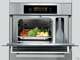 Under Mount Toaster Oven Find The Right Oven Arrangement For Your Kitchen