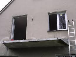balkon sanieren balkon sanieren leicht gemacht ratgeber bauhaus