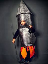 Halloween Airplane Costume 25 Rocket Costume Ideas Rocket Raccoon