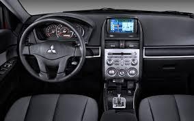 mitsubishi galant jdm mitsubishi galant road test u0026 review automobile magazine