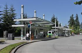 Redmond Campus Overlake Transit Center Wikipedia