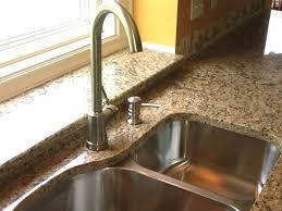 what is the best kitchen faucet best kitchen faucet looking kitchen sink faucet in aluminum