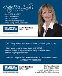 Realtor Business Card Template 10 Best Business Card Ideas Images On Pinterest Card Ideas Real