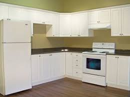 kitchen cabinets ontario ca georgina kitchen cabinets bathroom cabinetry in georgina on
