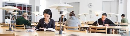 What Is The Difference Between Modern And Contemporary Moma Library
