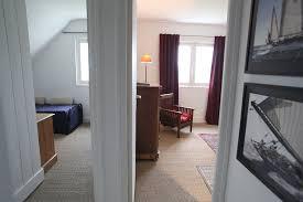 chambre d hote a quiberon chambres d hôtes laurent vidal en baie de quiberon camere
