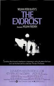 Where Was The Ghost Writer Filmed The Exorcist Film Wikipedia
